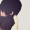 Rhea-Imisai's avatar