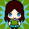 rhealha13's avatar