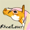 RhealLover's avatar