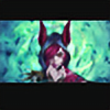 RheaLyrinAssaine's avatar