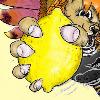 Rheamoon's avatar