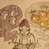 rheannnic's avatar