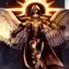 RheaofWar's avatar