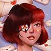 RheArts's avatar