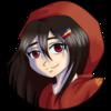 RheaSarama's avatar