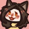 Rheatan's avatar