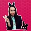 Rheatheranger's avatar