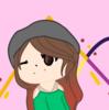 RheaTheReaper's avatar
