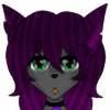 Rhebbel's avatar