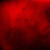rhedkrow's avatar