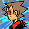 Rhedmoz's avatar