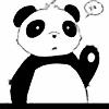 Rhee170's avatar