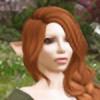 Rheealyn's avatar