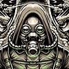 rheen's avatar