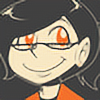 rheezy's avatar