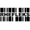 RHEFLEKS's avatar