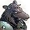 RHEI-RAT's avatar