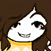 RheiaAManga's avatar