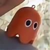 Rheic-ocean's avatar