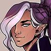 rheilea's avatar