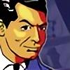 Rheinald's avatar
