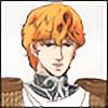 Rheinhard's avatar