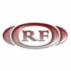 RHEINLAND-FILM's avatar