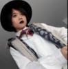 Rheion's avatar