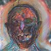 Rhejdirogth's avatar