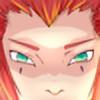 Rhekara's avatar