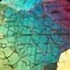 Rhelna's avatar