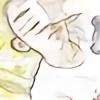 rhen1991's avatar