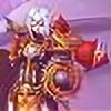 Rhenaya's avatar