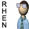 RHeNdRiX's avatar