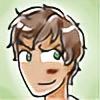 Rheney's avatar