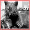 rhenna's avatar