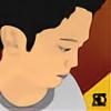 rhenzdale30's avatar