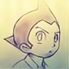 RHerbert's avatar