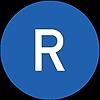 rhernan007's avatar