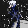 rheslockiant's avatar
