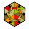 RhetoricHaystack's avatar