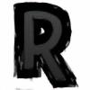Rhetoricism's avatar