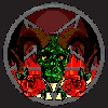 Rhett666Pierce's avatar