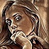 Rhett9421's avatar