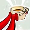 Rhetta-T-M's avatar