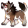 Rhevani's avatar