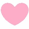 Rhewbi-pixels's avatar