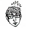 rhex's avatar