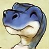 RhexFiremind's avatar