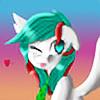 RhexiRock's avatar